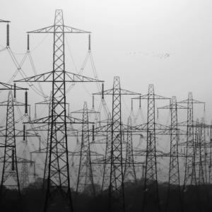 A privatização da Eletrobras e a ação de improviso