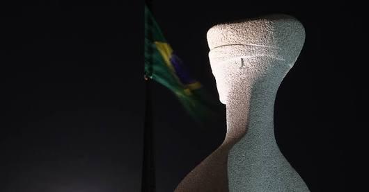 Lula: STF