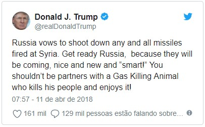 tweet-trump-gas-siria