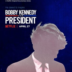 bobby-kennedy-for-president