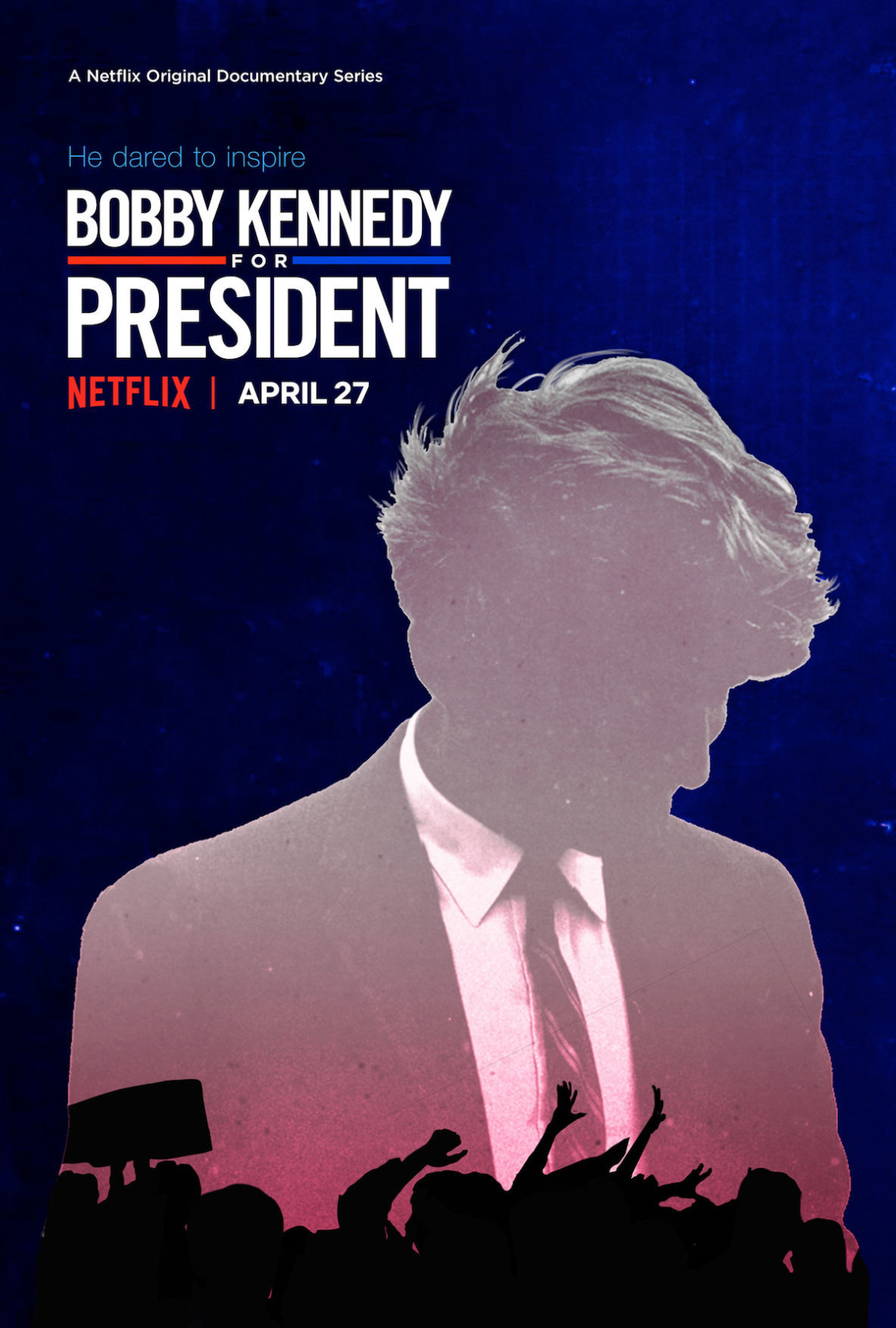 bobby-kennedy-for-president 3