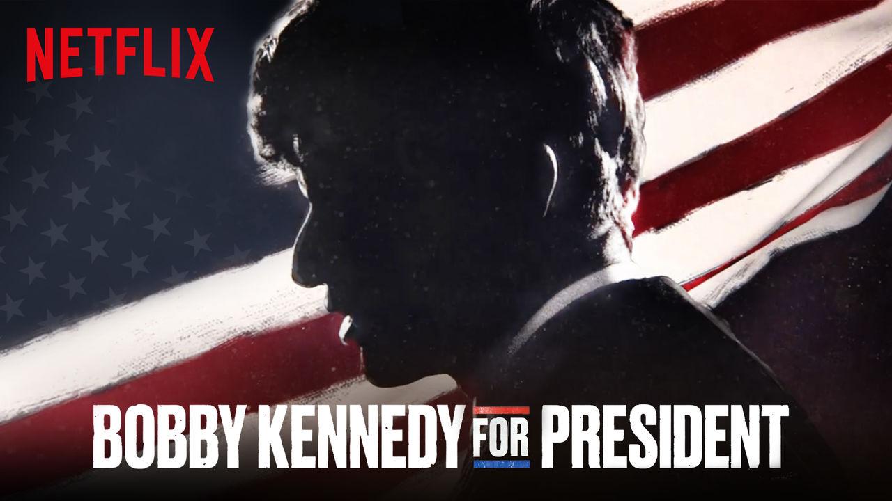 bobby-kennedy-for-president