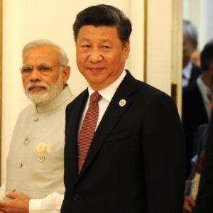Resta saber, diante do nó econômico no qual o mundo se encontra atado à China, quem primeiro irá descobrir quem e qual tesouro será recuperado.
