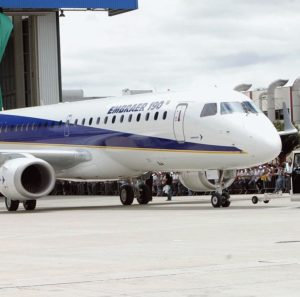 embraer-boeing-fusao