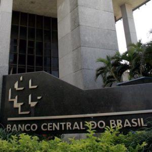 Banco Central do Brasil: quem paga e quem recebe juros no Brasil