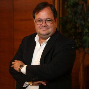 José Luís Oreiro, professor do Instituto de Economia da UFRJ. Entrevista fala sobre Ciro Gomes e o novo desenvolvimentismo. Foto: FABIO MOTTA/ESTADÃO