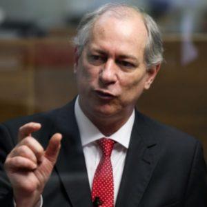 Ultimamente têm-se discutido bastante acerca da proposta de Ciro Gomes, candidato a presidente pelo PDT, sobre limpar o nome dos mais de 63 milhões de brasileiros inadimplentes cujos números de CPF estão restritos no Serviço de Proteção ao Crédito (SPC)