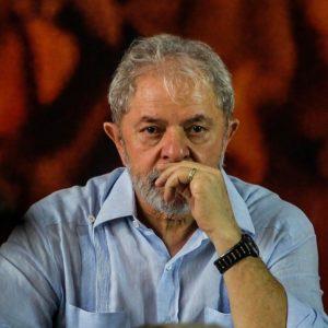 Datafolha: Lula lidera com 39%; sem Lula, Ciro e Marina dobram as intenções de voto