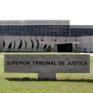 judiciario-previdencia