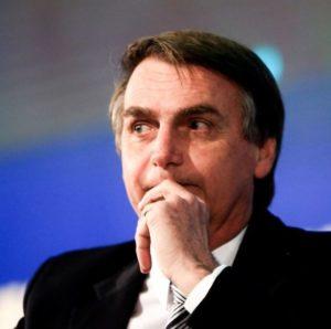 Governo Bolsonaro: o que esperar?