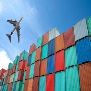 A Câmara de Comércio Exterior (CAMEX)iniciou consulta pública dirigida ao público em geral a respeito das condições de comercialização das operações ao amparo do Programa de Financiamento às Exportações – PROEX.