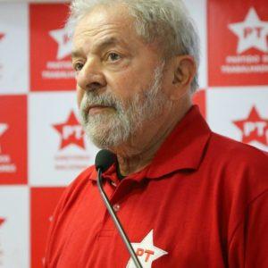O povo deu seu recado: o Brasil rejeitou o lulismo.