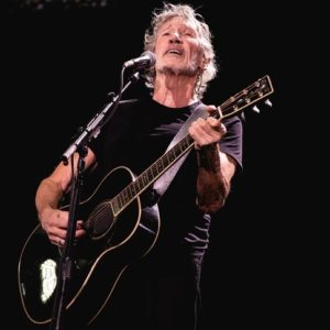 show-roger-waters