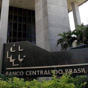 CÉSAR BENJAMIN: Está de volta o besteirol sobre o Banco Central independente