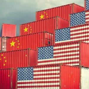 guerra comercial eua e china