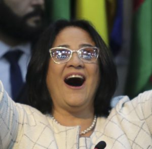 img-ministra-direitos-humanos