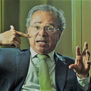 Fica evidente que o brasileiro não concorda com o receituário ultraliberal de Paulo Guedes e companhia. Também fica claro que a parca teia de proteção do estado brasileiro é muito cara aos cidadãos. Não será tão fácil desmontá-la.