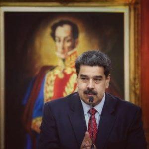 img-venezuela-coletiva-maduro