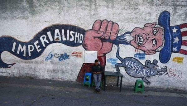 img-venezuela-contra-imperialismo