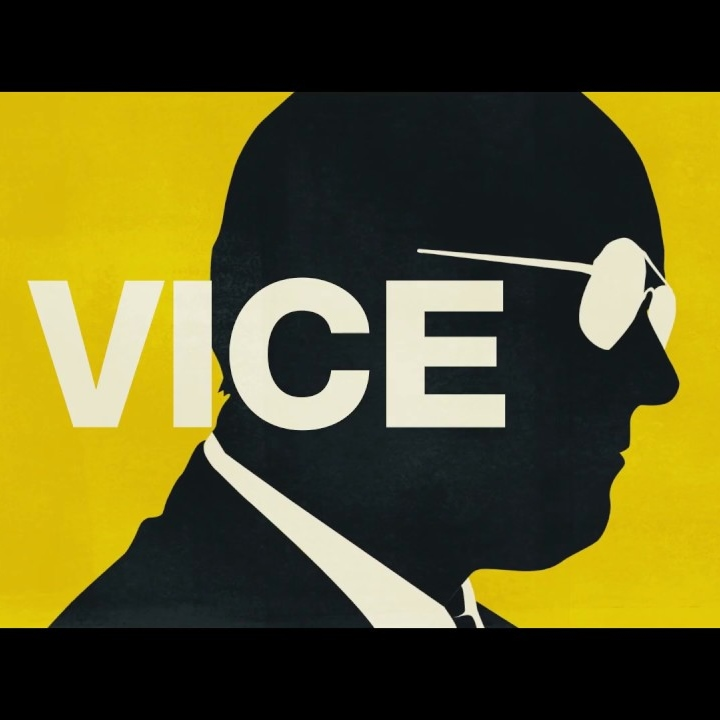 vice dick cheney 3