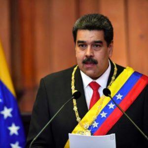 O Brasil cedo ou tarde deverá assumir o princípio de que a América do Sul é para os sul-americanos, ou estaremos todos condenados à vassalagem.