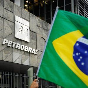 petrobras lucra brasil sangra lucro da petrobras samuel gomes