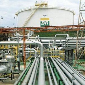 As garras imperialistas que rasgam o tecido industrial brasileiro: a entrega da TAG
