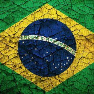 Submissão do Brasil à volúpia do grande capital e aos interesses materiais das grandes corporações estrangeiras