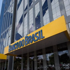 As garras imperialistas no Banco do Brasil
