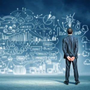 O fetiche do empreendedor individualista e seu sucesso profissional - 3