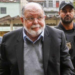 VAZA-JATO: Lava-Jato fez Leo Pinheiro mudar delação para acusar Lula