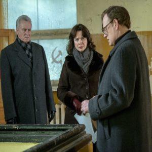Chernobyl-HBO-Episode-4