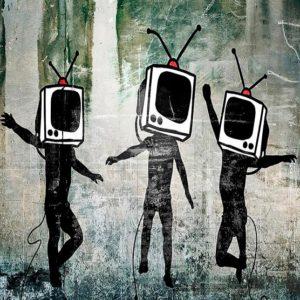 O fetichismo dos fatos e imagens como espelho da realidade 6