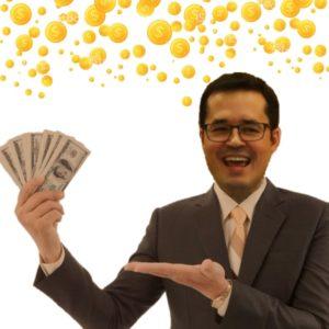 VAZA-JATO O Partido da Lava-Jato conspirou com banqueiros
