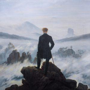 """Freud diz que na vida psíquica """"nada que uma vez se formou pode acabar"""" (1930, p. 20). Ele nos ensina que a psicanálise não é uma psicologia do desenvolvimento, assim, no mundo psíquico, não nos livramos dos efeitos daquilo que vivemos, embora possamos alterá-los pela via da palavra. Ou seja, de algum modo, fica inscrito em nós uma satisfação primitiva que é ocasionada por um Outro, que a """"adivinha"""", e assim nos satisfaz."""