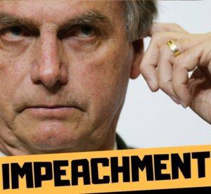 A via ilusória do impeachment - II