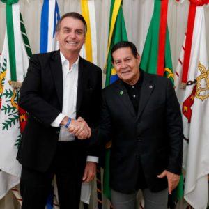 Começa a se disseminar nos meios políticos - e nas redes sociais - a ideia do impeachment de Jair Bolsonaro. Quero tecer algumas ponderações a respeito