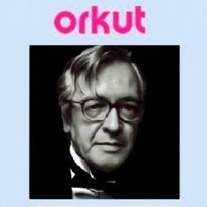 olavo de carvalho b orkut brasil
