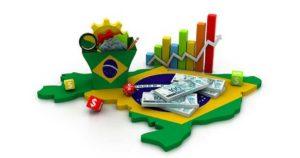 O Novo-Desenvolvimentismo uma veia brasileira para um problema brasileiro