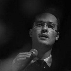 VAZA-JATO: Dallagnol vazou para a imprensa para intimidar delatores