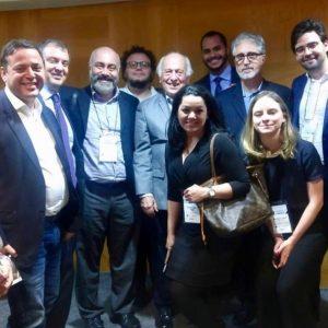 Fórum de Economia da FGV é unânime: Bolsonaro e a PEC do Teto estão levando o Brasil aoColapso