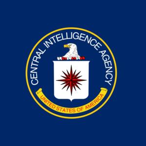 Agora, na TV alemã, o pastor confirma que era espião da CIA e que sua missão era conseguir fotos de equipamentos militares, tirando as fotos a partir de uma câmera escondida no seu relógio de pulso.