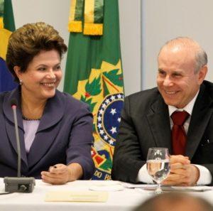A Nova Matriz Econômica de Dilma-má e Guido Mantega é culpada de duas medidas desastrosas.