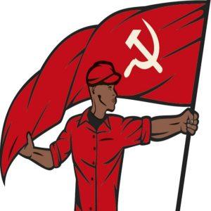 jones manoel o marxismo precisa morrer movimento negro identitarismo ativismo