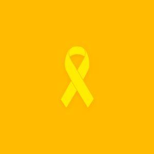 setembro-amarelo cauana mestre (2)