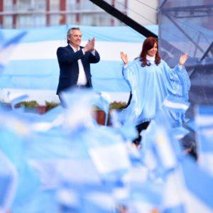 Como a derrota do neoliberalismo na Argentina assombra os puristas do voto nulo no Brasil