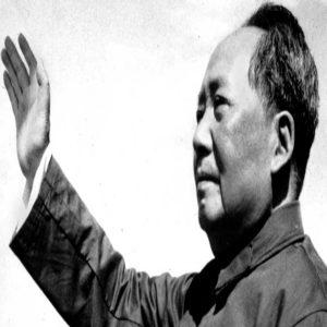 RICARDO CAPPELLI: De Mao para Bolsonaro