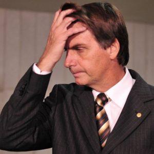 O governo dos Estados Unidos acaba de recusar o pedido do Brasil para entrar na OCDE. Quando Trump prometeu a Bolsonaro, em pleno Salão Oval da Casa Branca