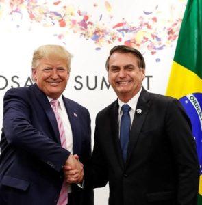 GILBERTO MARINGONI: OCDE: Washington não precisa de mais uma republiqueta