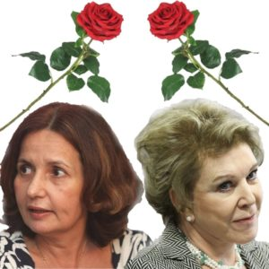 o desespero de lula com as martas do PDT marta suplicy martha rocha